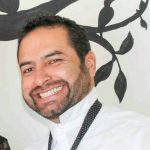 Adrian Huerta