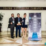 KorgalyProducciones_Conferencia_LeoFox_2