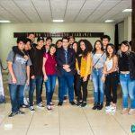 KorgalyProducciones_Conferencia_LeoFox_5