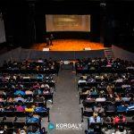 KorgalyProducciones_Conferencia_LeoFox_7