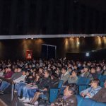 Mentukul_cirinovalencia_conferencia (2)