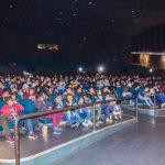 Mentukul_cirinovalencia_conferencia (4)