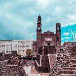 korgalymemories_turismo3