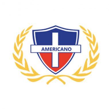 Instituto Americano Cultural